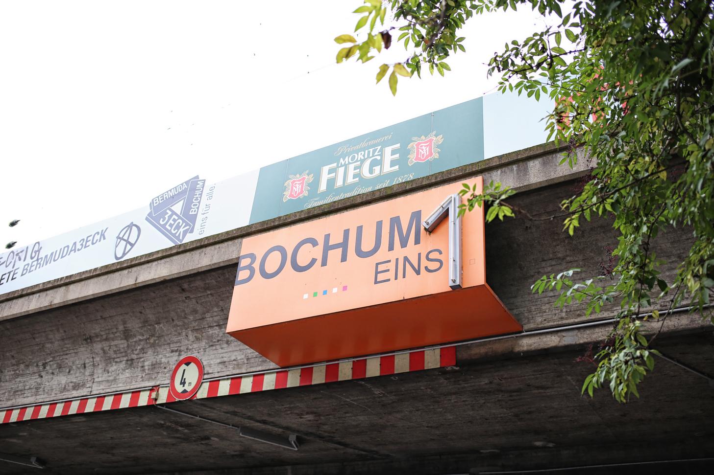 Bochum 1