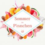 Pfirsich Chili Likör von Gaumenthrill