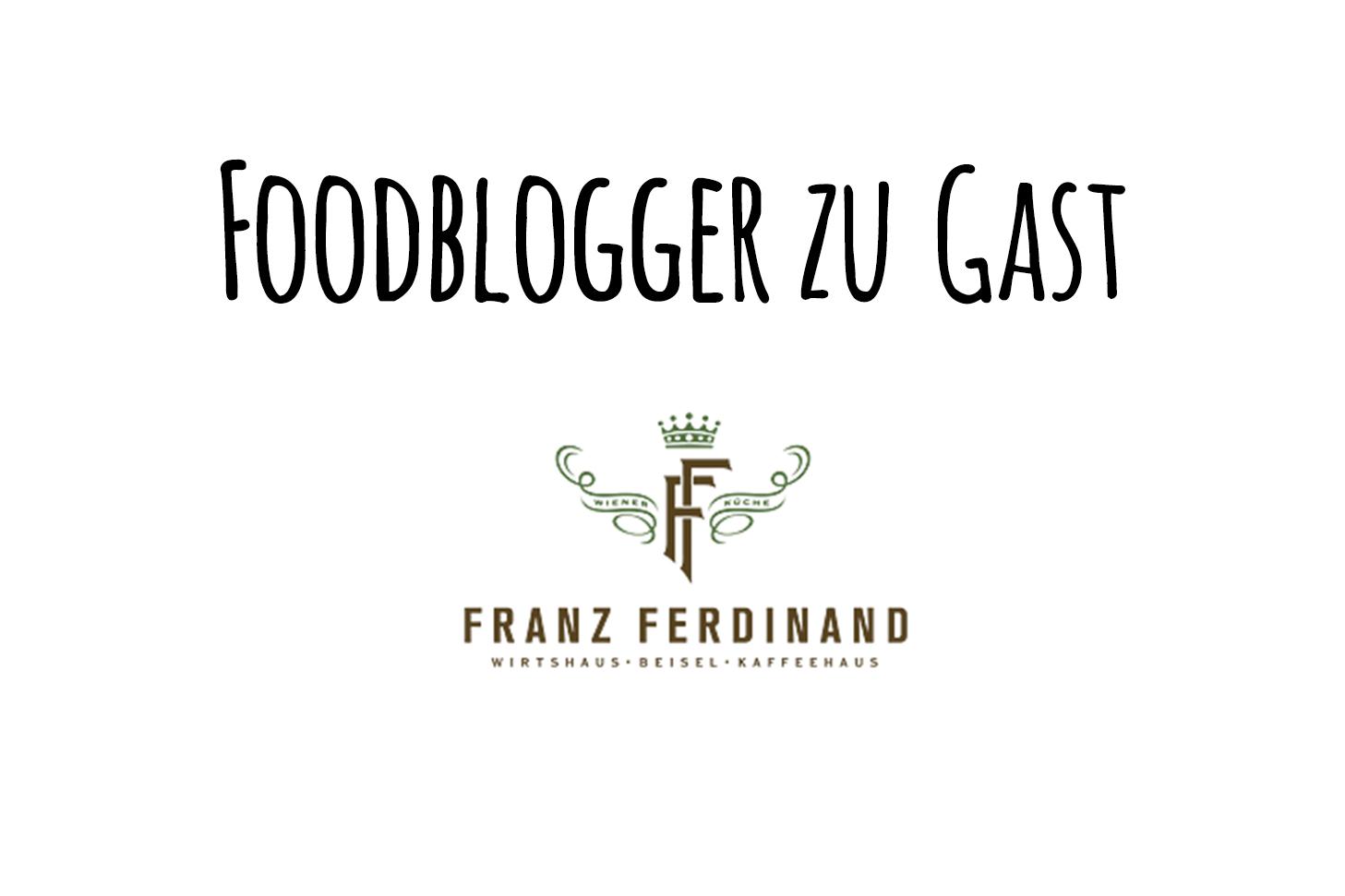 franz-ferdinand-logo