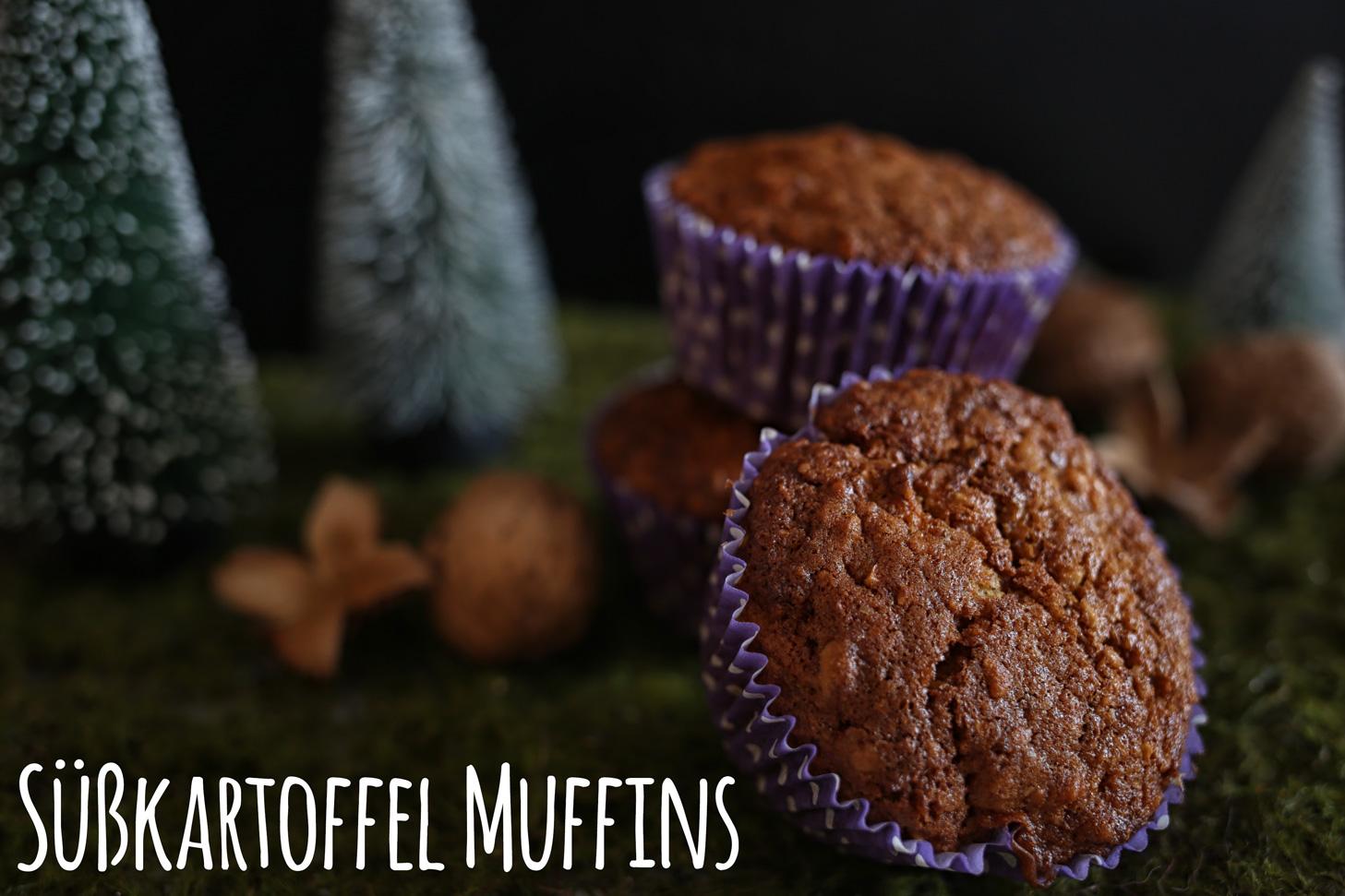 Suesskartoffel-Muffins-Header