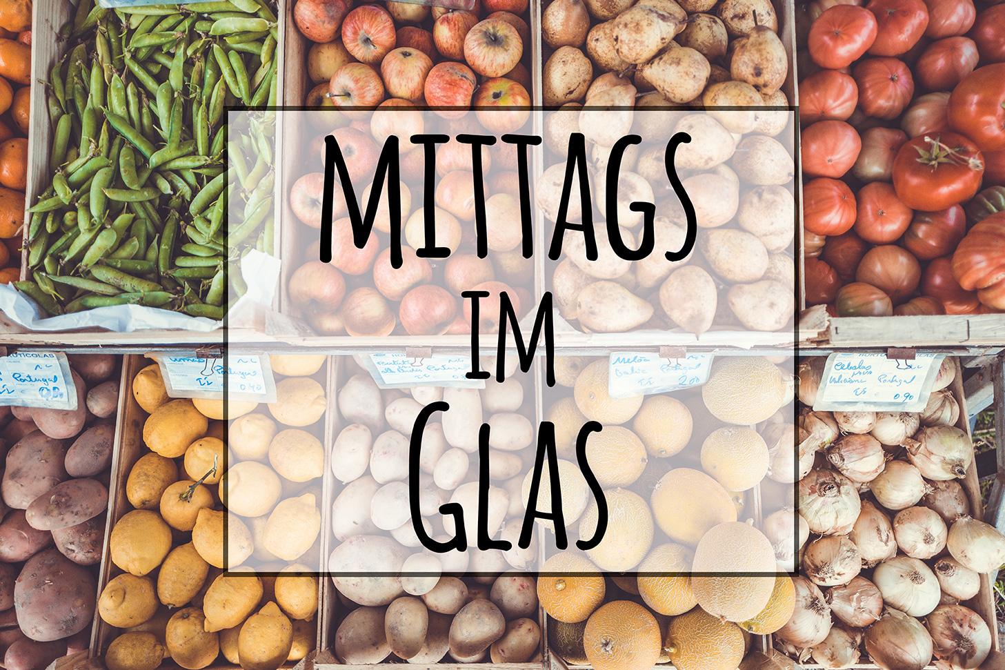 Mittags-Im-Glas
