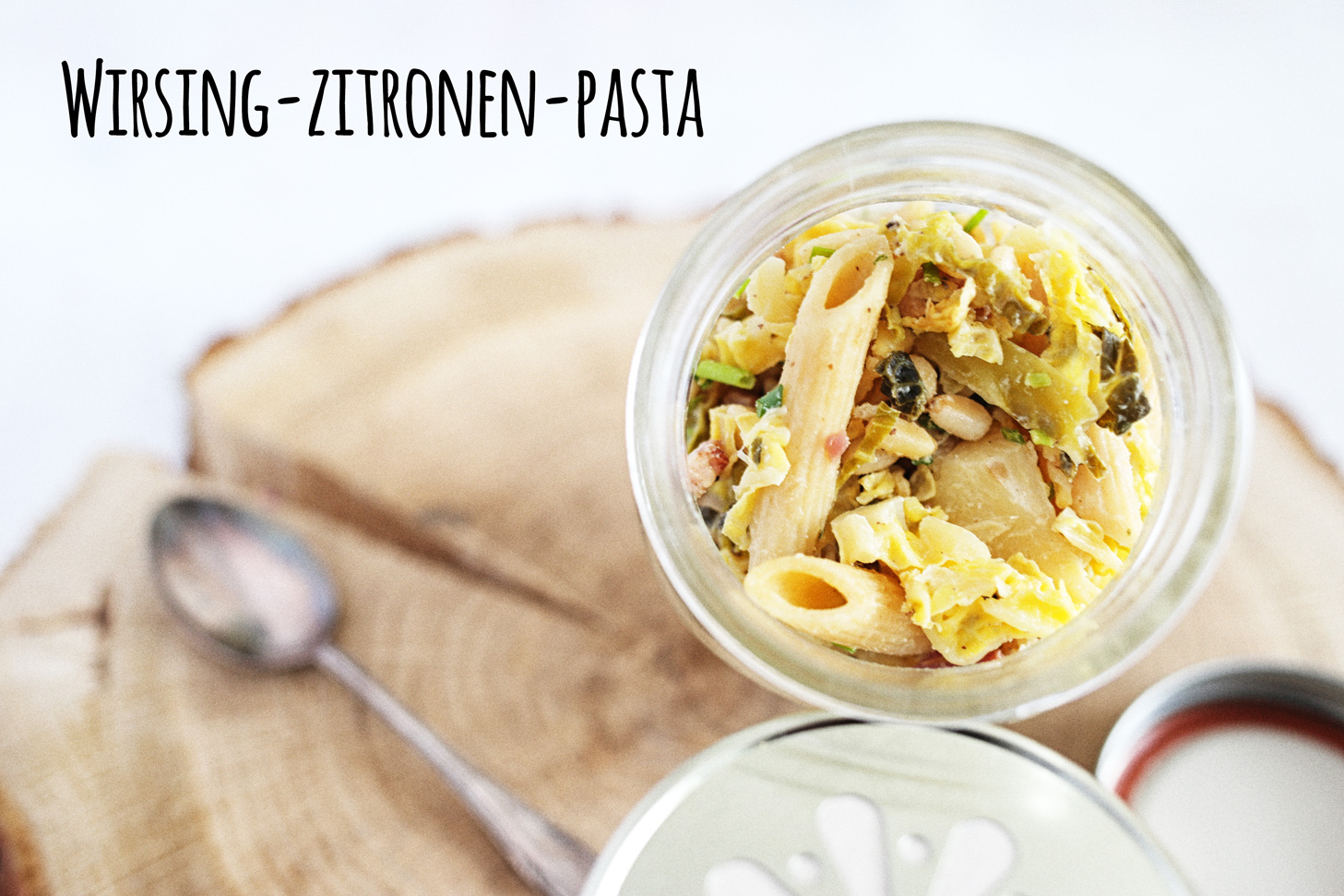 Wirsing-Zitronen-Pasta_Header
