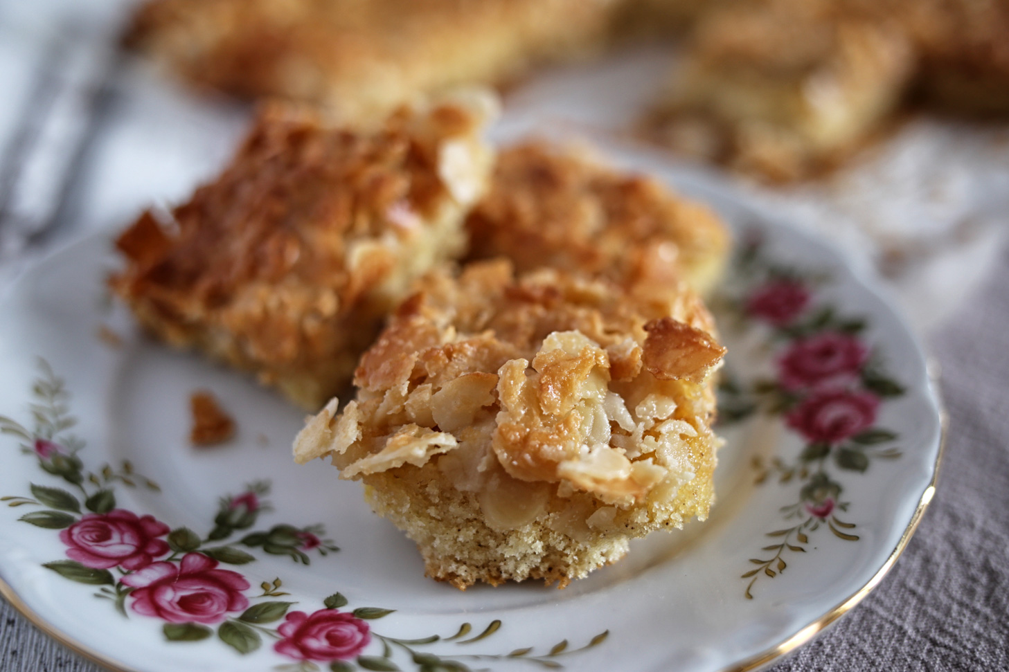 Tante-Emma-Kuchen