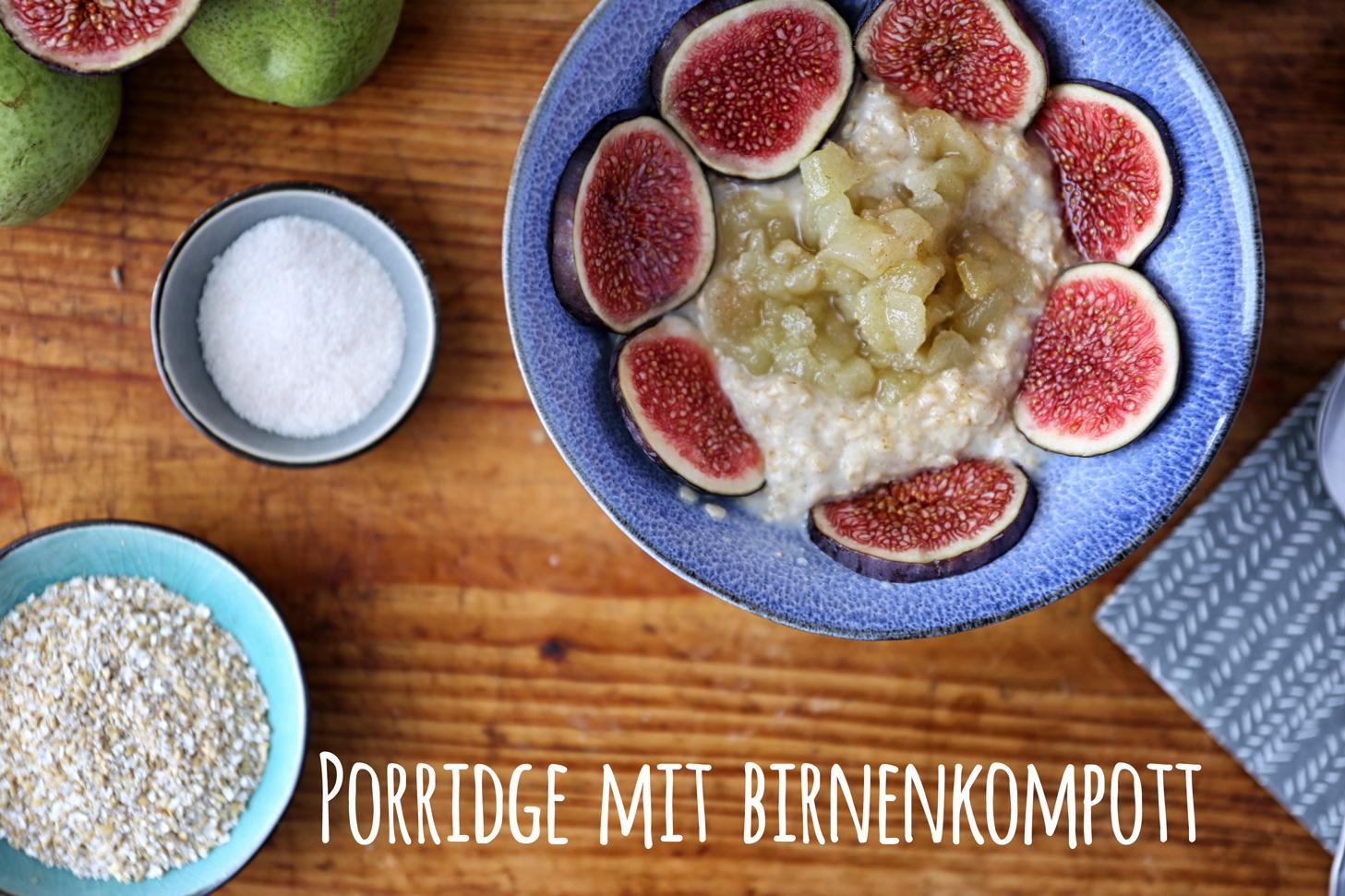 Porridge_Header