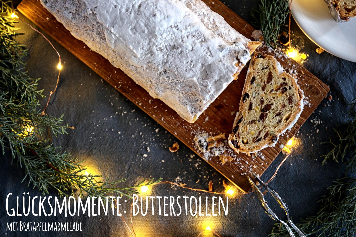 Butterstollen-Bäckerei-Döbbe