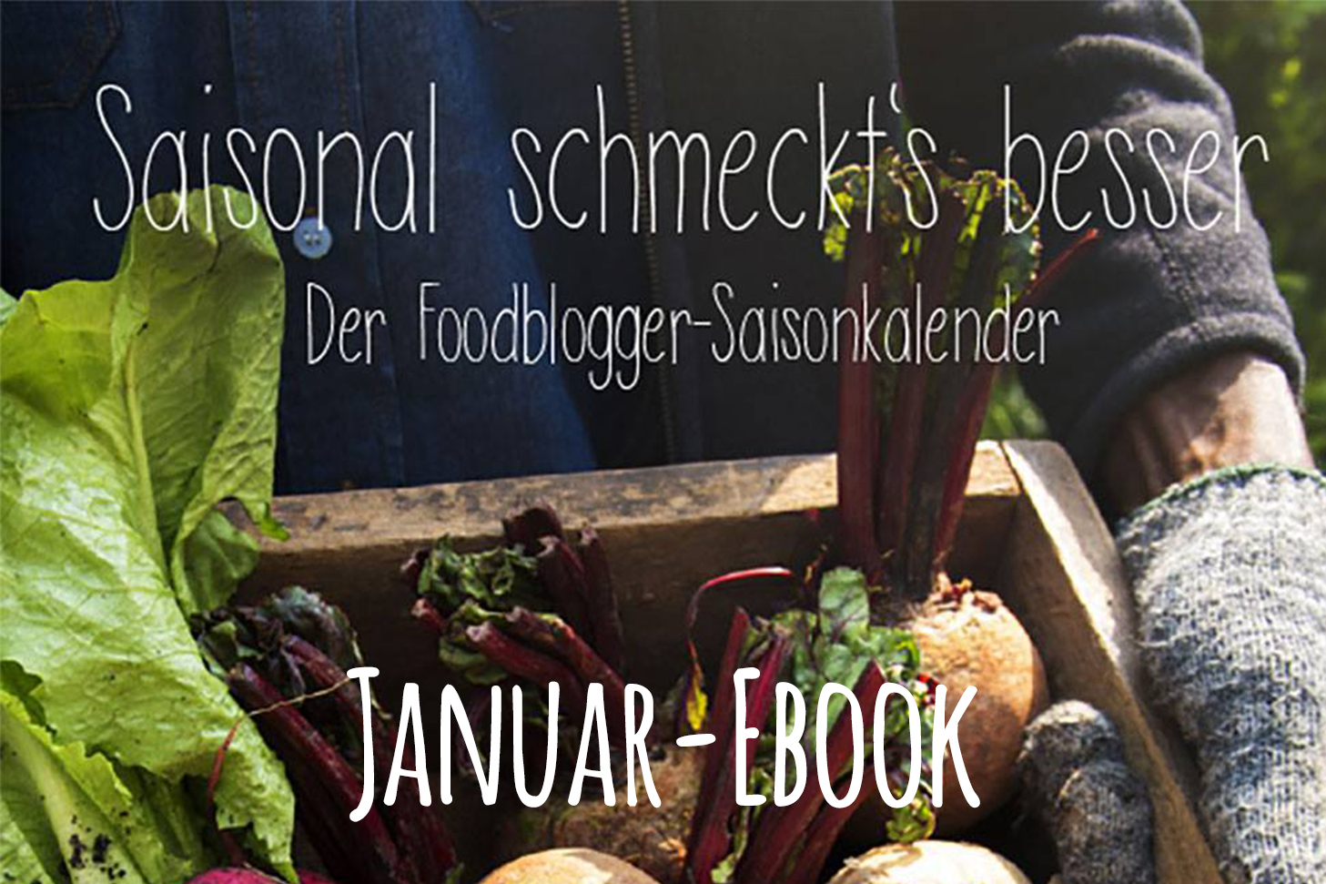 Januar-Ebook-Header