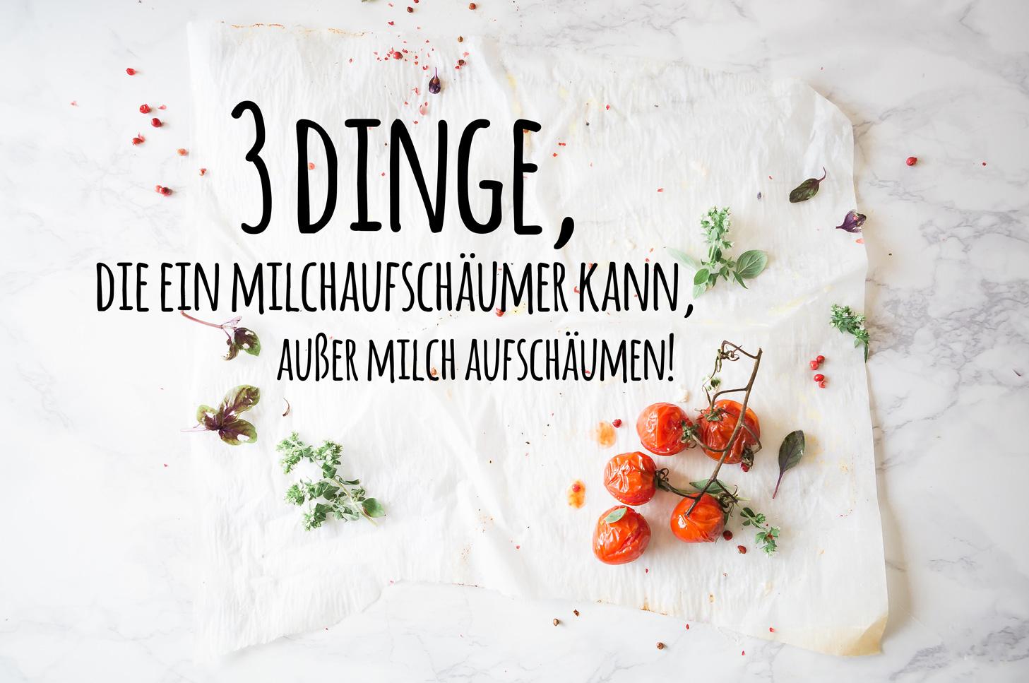 Severin_Milchaufschäumer